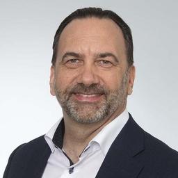 Björn Frischknecht