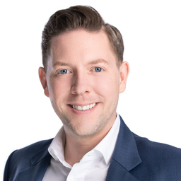 Michael Neuberger MBA