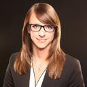 Sandra Moser - Düsseldorf