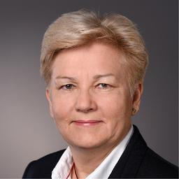 Carmen Barrett's profile picture