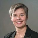 Anja Giese - Hamburg