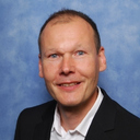 Thomas Burkhardt
