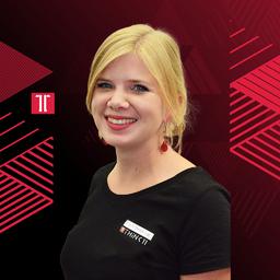 Julia Böckmann's profile picture