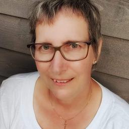Claudia Ewaldt's profile picture