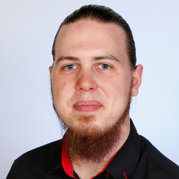 Sven Becher's profile picture