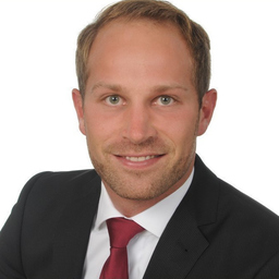 Christoph Köllmer - KPMG AG Wirtschaftsprüfungsgesellschaft - München
