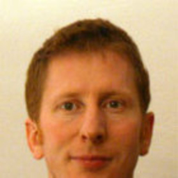 Manfred Karrer