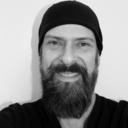 Andreas Anders - Mölln