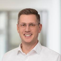 Hannes Geißler's profile picture