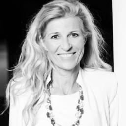 Greta Andreas