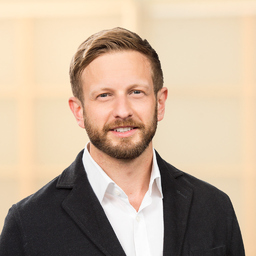 Jan Herrmann's profile picture