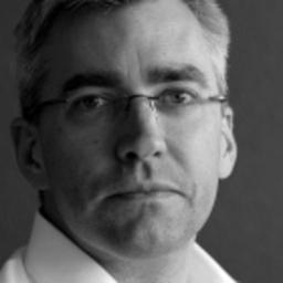Roland Klotzsche - www.fairebanker.de  -  Die Vermögensentwickler - Hannover
