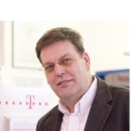 Willi Wenzel's profile picture