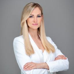 Ulrike Buchmann's profile picture