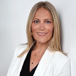 Sarah Beumer - Pape Consulting Group AG - Personalberatung - - Hamburg