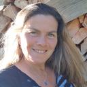Sabine Urban - Bayrischzell