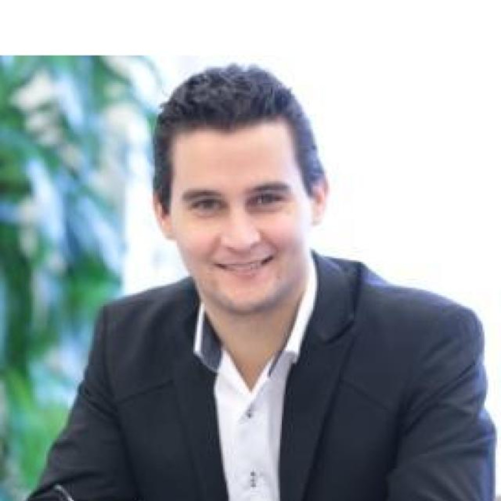 Georg Kubasa's profile picture