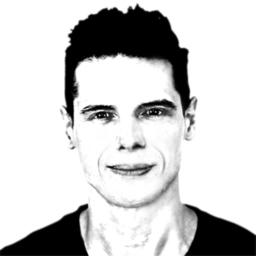 Markus Matuszewski - Hauptstadt-IT GmbH - Berlin
