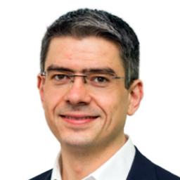 Matthias Hupe's profile picture
