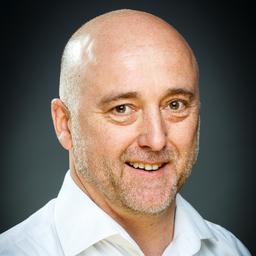 Stefan Bald's profile picture
