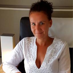 Dipl.-Ing. Daniela Bethke's profile picture