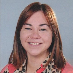 Katja Braunstein's profile picture