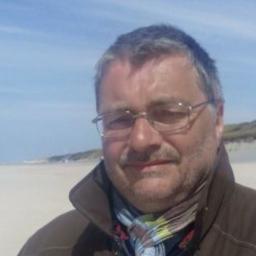 Wilfried Wassenhoven - Internationaler Maschinen- und Anlagenbau Europa, Asien, naher Osten, USA - Altenkirchen