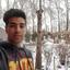 Mohsen Alamgir - Shiraz