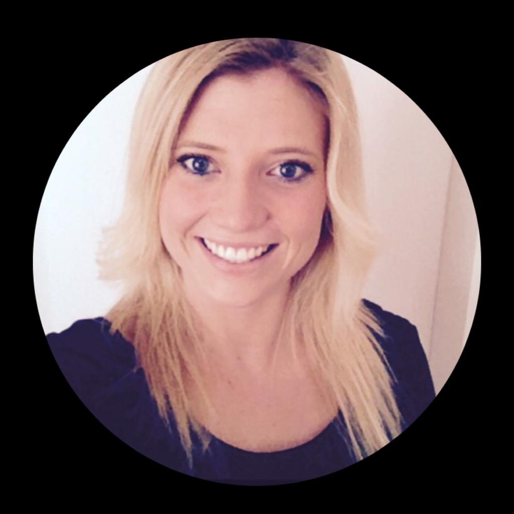 Diana Reble's profile picture