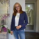 Christiane Schmidt - Alsfeld