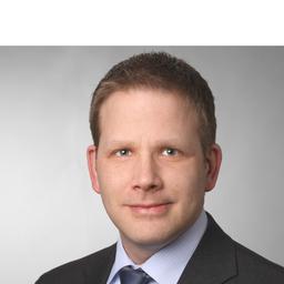 Dirk Hollweg
