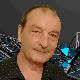 Mercurio Nardozza - IDD-Ingenieurplanung - Geisenfeld