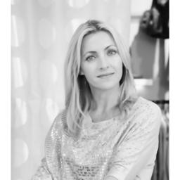 Claudia Torboli - Claudia Torboli Fashio & Style - Wien