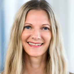 Isabelle Eicher - IMS Gear SE & Co. KGaA - Donaueschingen