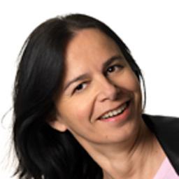 Branka Kramaric - congenial coaching und consulting Langgöns - Gelnhausen