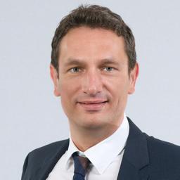 Per-Olov Hepach - Efficient Elements GmbH - München