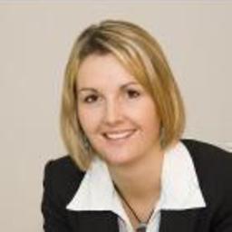 Christina Ecker's profile picture
