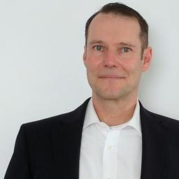 Norbert S. Meister - Acclivitas GmbH - Königstein/Ts
