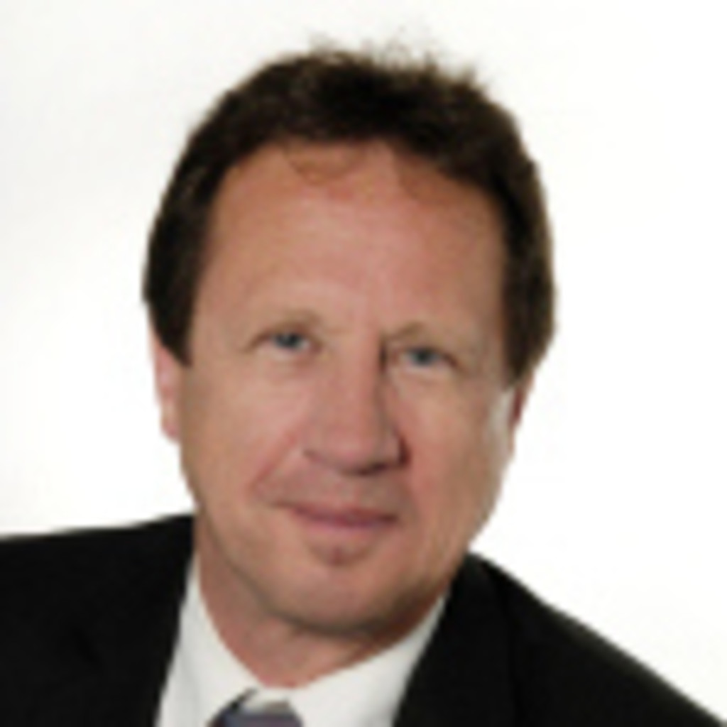 Leuthe Alfred's profile picture