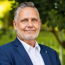 Uwe Stein - Maisach
