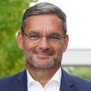 Frank Schmidt - Abstatt