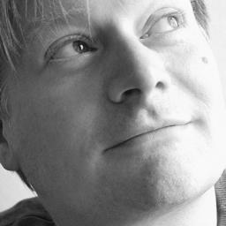 John Adams Steve Reich Solisti New York Ransom Wilson Grand Pianola Eight Lines