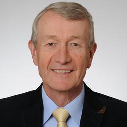 Joachim Holz-von Hanffstengel - Joachim Holz-von Hanffstengel - Nürnberg