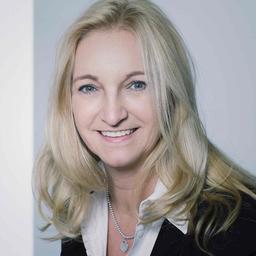 Susanne Hüsemann