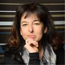 Monika Kunzendorf-Schulze - Berlin