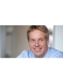 Stefan Tieben - RLT Ruhrmann Tieben & Partner mbB Wirtschaftsprüfungs- Steuerberatungsgesellsch. - Essen
