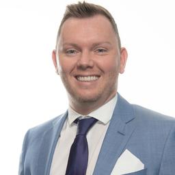 Johannes Heise's profile picture