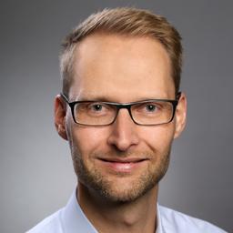 Alexander Wuntke - Allianz - Herdecke