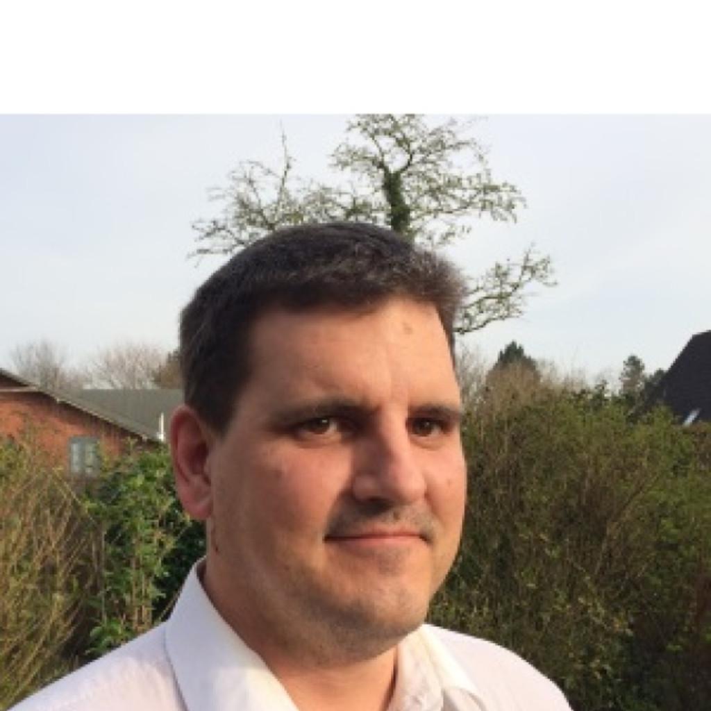 Stefan Jendreyko's profile picture
