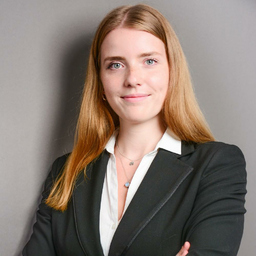 Diandra Németh - Macromedia Akademie - Hamburg